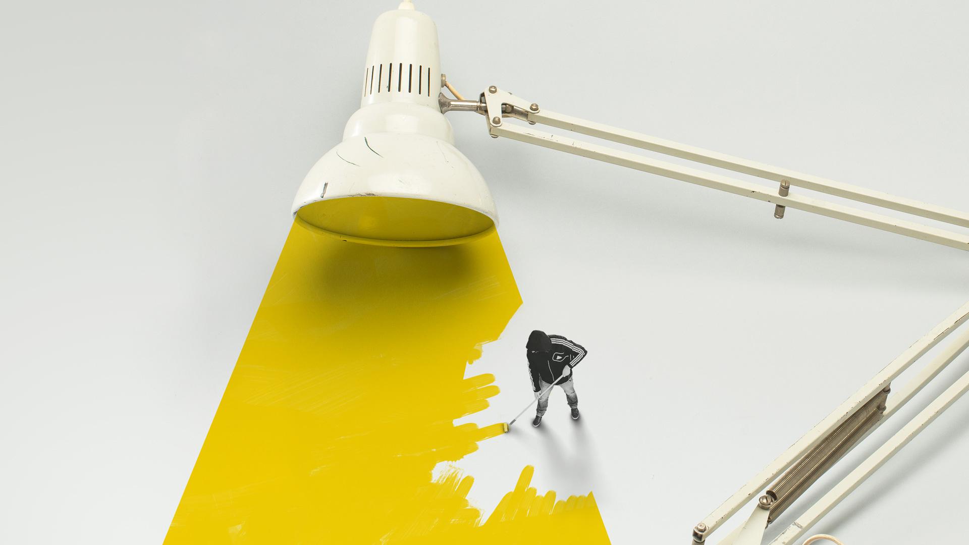 slide Zerofra Design Francesco Sommacal