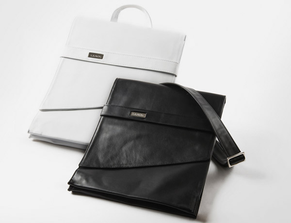 leaos-borse di design thumbnail