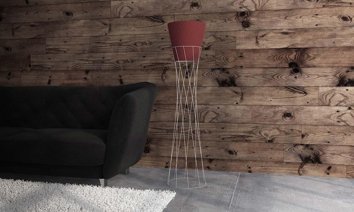 design-hotel-Lamp