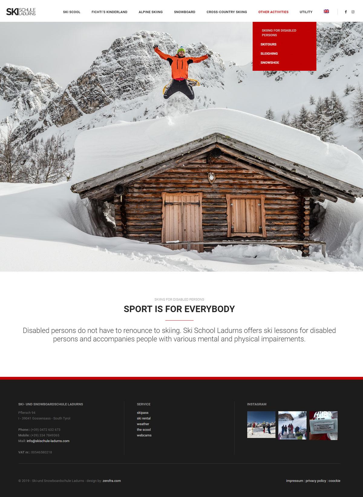 schermata-pagina-web-scuola-sci-e-snowboard-ladurns