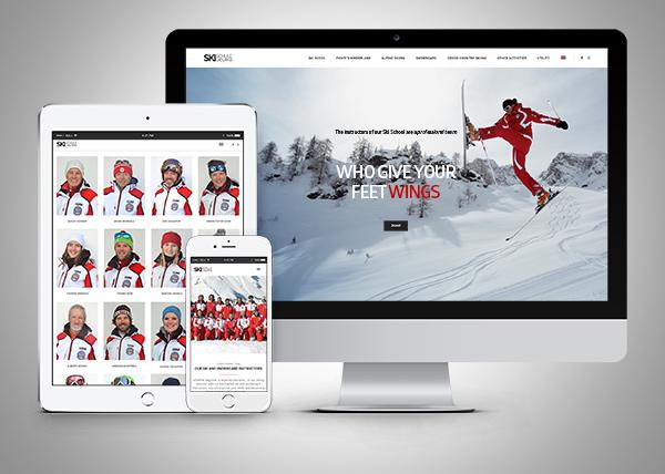 scuola-sci-ladurns pagina web