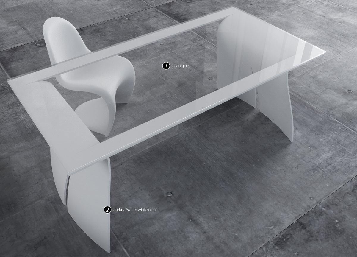 table-design-francesco-sommacal-zerofra-design