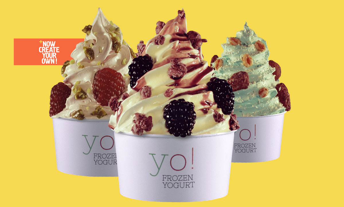 yo-frozen-yogurt