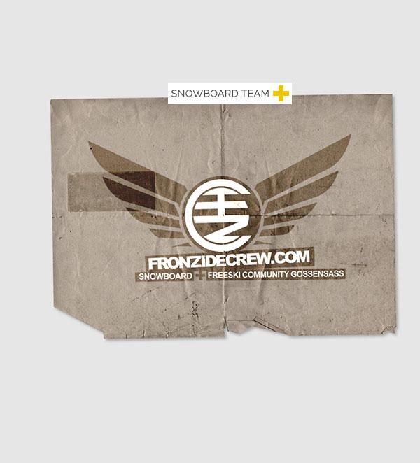 fronzidecrew-sonowboard-ski-ladurns-logo