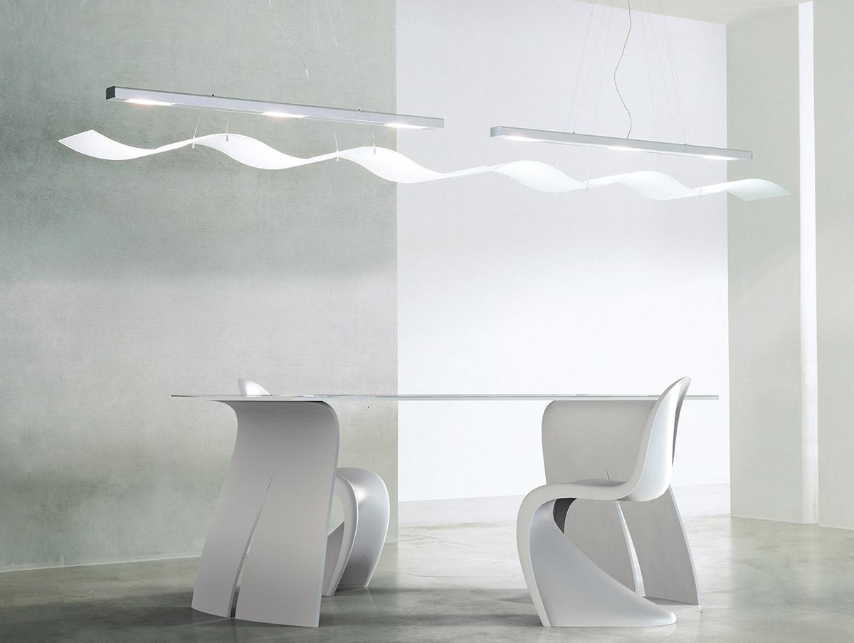 tavolo-di-design